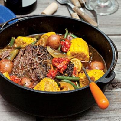 dutch-oven-braised-beef-su-l.jpg