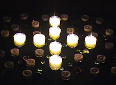 04a prayer candles