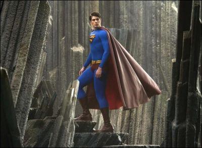 superman returns3