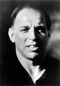 Martin Peretz