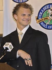 Jimmy Clausen2