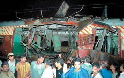 mumbai bombing