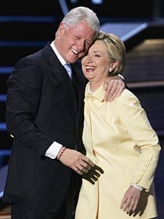 238px Clintons2004convention