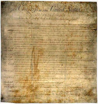 564px United states bill of rights 1 630x670