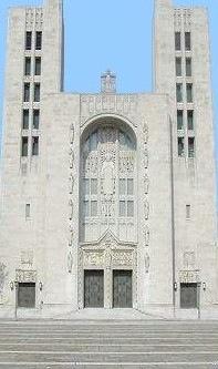 BaltimoreCathedral2