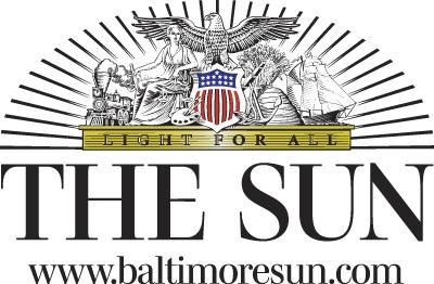 BaltimoreSun