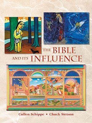 BibleInfluence