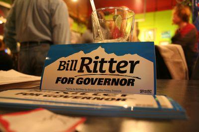 BillRitter