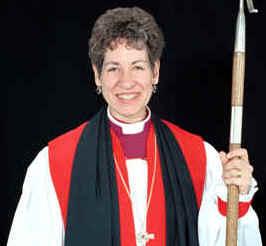 BishopKatharine