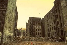 Bronx2