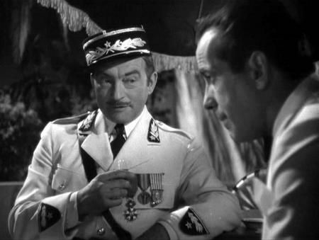 CasablancaRenaultRick thumb