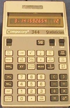 Compucorp344B