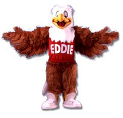 EddieEagle