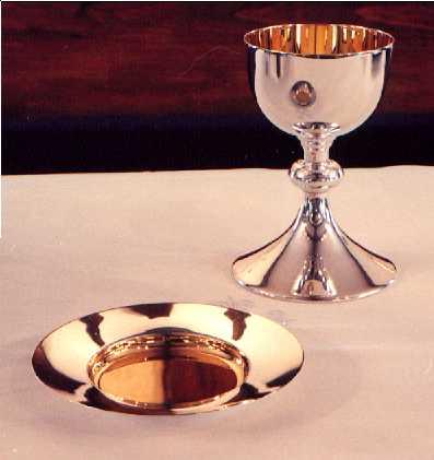 EpiscopalChalice 01