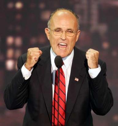 GiulianiSpeech
