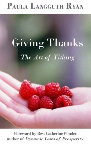 GivingThanks2