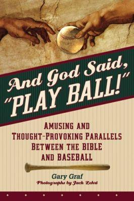 Godbaseball