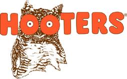 HootersLogoWeb