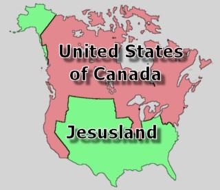 JesusLand2
