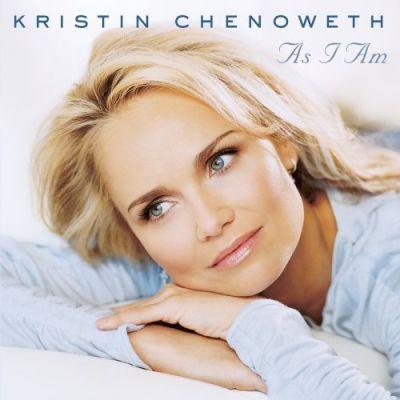 Kristin Chenoweth2