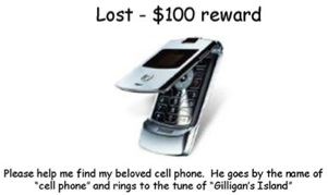 LostPhone2