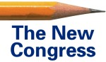 new congress