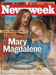 Newsweek5 29 06