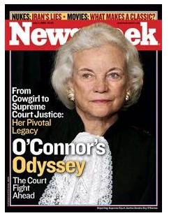 NewsweekJuly11