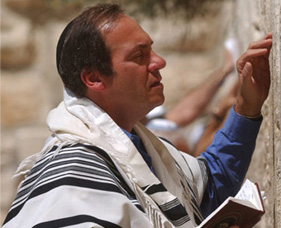 RabbiEckstein