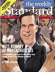 RomneyStandard