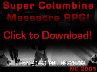 SCMRPG Rollover