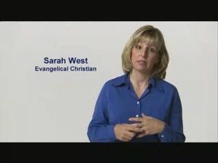 SarahWest