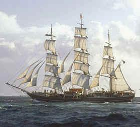 Ship391