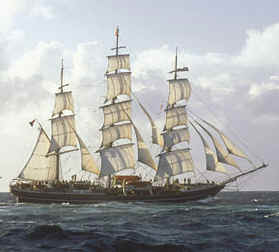 Ship602