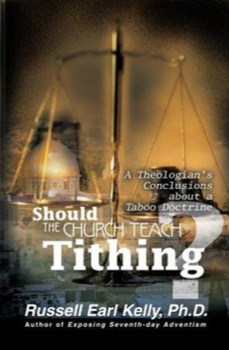 ShouldChurchTeachTithing2