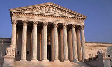Supreme Court 01