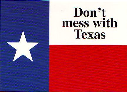 TX DontMess