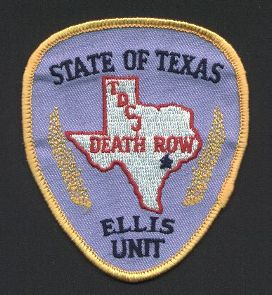 TexasDeathPenalty