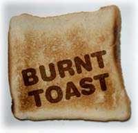Toast bt