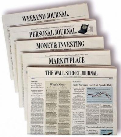 Wall Street Journal2