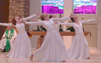 altardancers