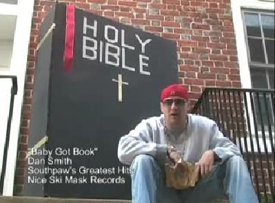babygotbook 01