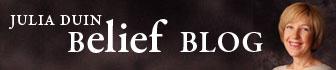 beliefblog2