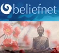 beliefnet cover