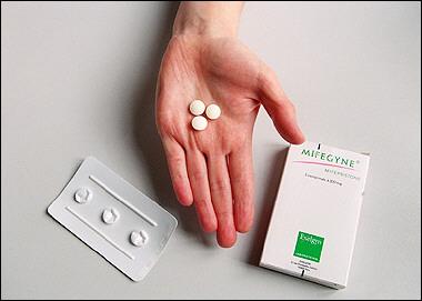 bitter pill 01