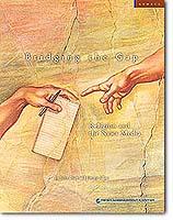 bridgingthegap cover rev