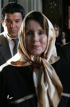 Pelosi