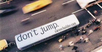 careerbuilder 731953