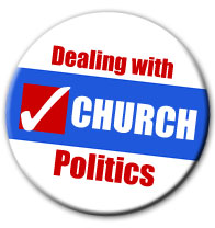 churchpolitics