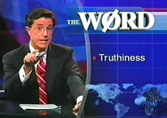 colberttruthiness 1